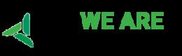 We Are Contributors