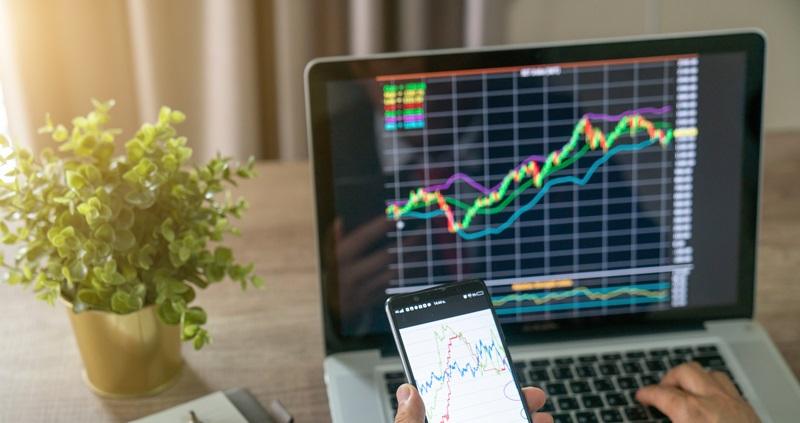 Riches Through Foreign Exchange Methods